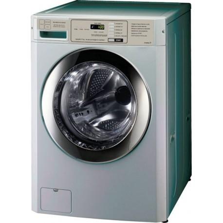 Laveuse professionnelle super essorage 11 kg matériel buanderie Espace Hotelier Beziers