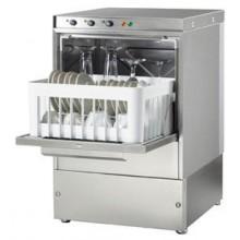 Lave verres panier 35x35 porte haute, matériel laverie, Espace Hotelier Beziers