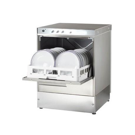Lave vaisselle professionnel panier 50x50, matériel laverie, Espace Hotelier Beziers