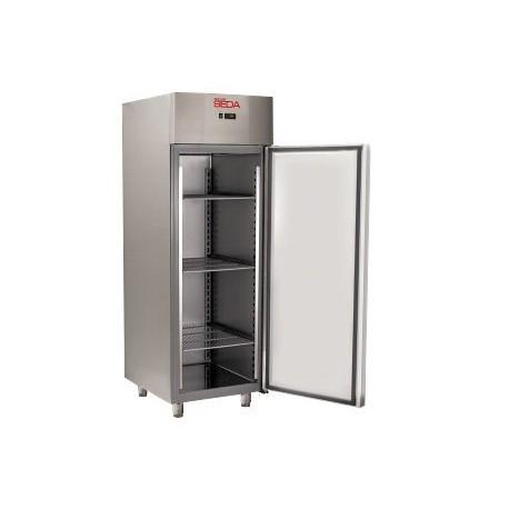 Armoire réfrigérée 1 porte GN 2/1, équipement froid, Espace Hotelier Beziers
