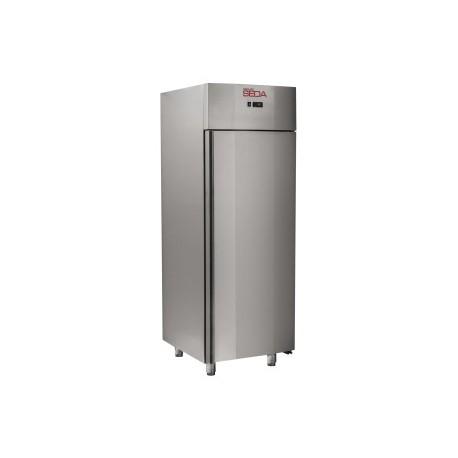 Armoire réfrigérée négative GN 2/1, équipement froid, Espace Hotelier Beziers