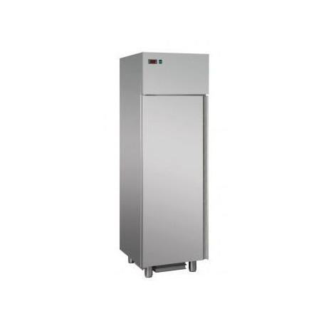 Armoire réfrigérée à poissons 1 porte, équipement froid, Espace Hotelier Beziers