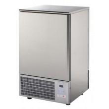 Cellule de refroidissement & mixte 10 niveaux GN 1/1 ou 600x400, équipement froid, Espace Hotelier Beziers