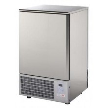 Cellule de refroidissement 10 niveaux GN 1/1 ou 600x400