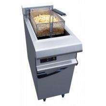 Friteuse électrique 15 Litres - Série 800