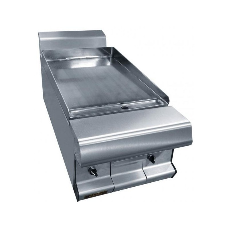 plancha inox good rpsreec inox plancha roller grill with. Black Bedroom Furniture Sets. Home Design Ideas