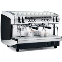 Machine à café Faema Enova 2 groupes, , machine à café professionnelle, Espace Hotelier Beziers