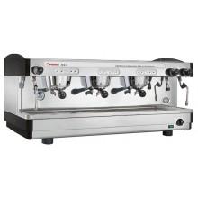 Machine à café Faema E98 3 groupes, , machine à café professionnelle, Espace Hotelier Beziers