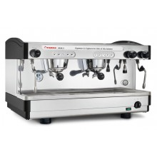 Machine à café Faema E98, machine à café professionnelle, Espace Hotelier Beziers