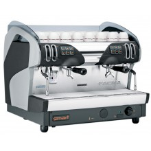 Machine à café Faema Due