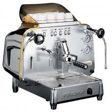 Machine à café Faema E61 Jubilé 1 groupe, , machine à café professionnelle, Espace Hotelier Beziers