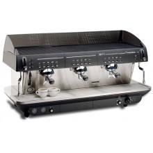 Machine à café Faema Ambassador