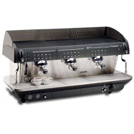 Machine à café Faema Ambassador 3 groupes, , machine à café professionnelle, Espace Hotelier Beziers