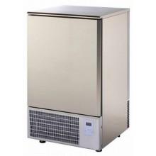 Cellule de refroidissement 7 niveaux GN 1/1 ou 600x400