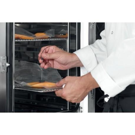Sonde sous vide My Chef - Espace Hotelier Béziers