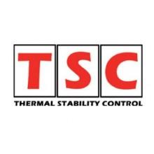 TSC cuisson de précision