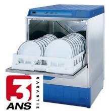 Lave vaisselle électronique 50x50, garantie 3ans, 230 V