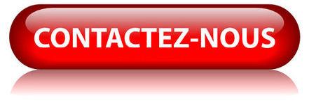 Contact Espace Hotelier.jpg