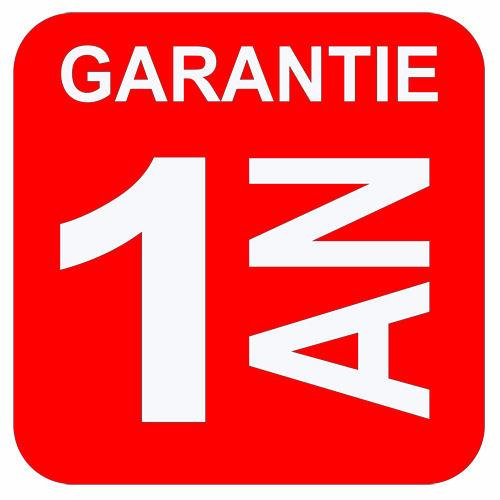 Garantie%201%20an.jpg