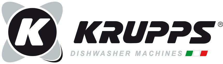 KRUPPS.jpg