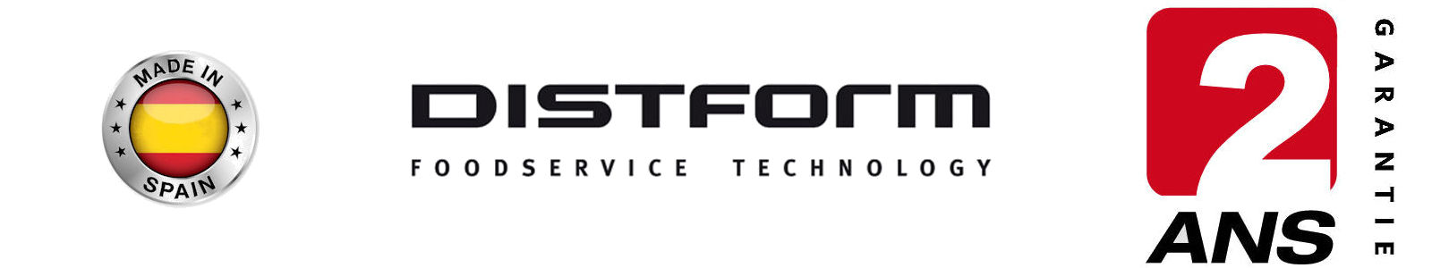 Logo Distform.jpg
