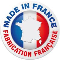fabrication%20francaise.jpg