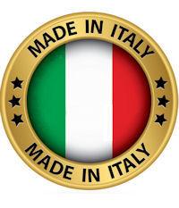 fabrication%20italienne.jpg