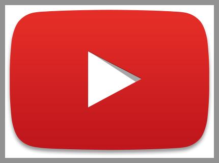 Video Espace Hotelier matériel charcutier traiteur Capic