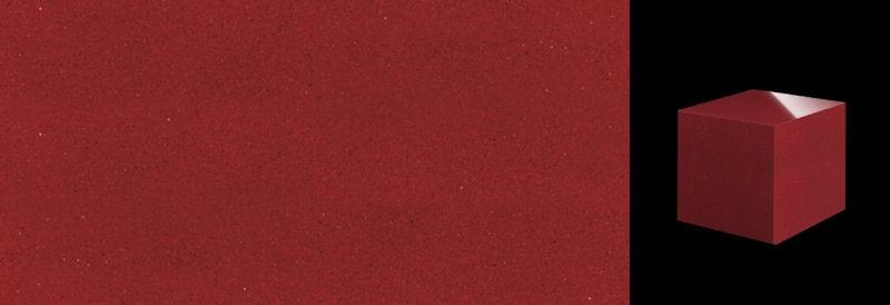 Rouge Eros