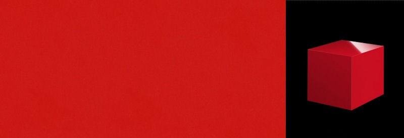 Rouge Monza
